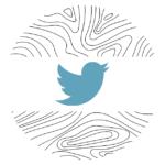 Île de Quéménès Ferme Iroise Finistère Brest Conquet Bretagne Ouessant Molène Hôtel Hébergement Tourisme Chambres et Table d'hôtes Vacances Week-end Séjour Mer Nature Agriculture Biologique Bien-être Découverte Conservatoire du littoral Autonomie Solaire Éolienne Moutons Island Énergie Renouvelable Pierres Noires Litiri Triélen