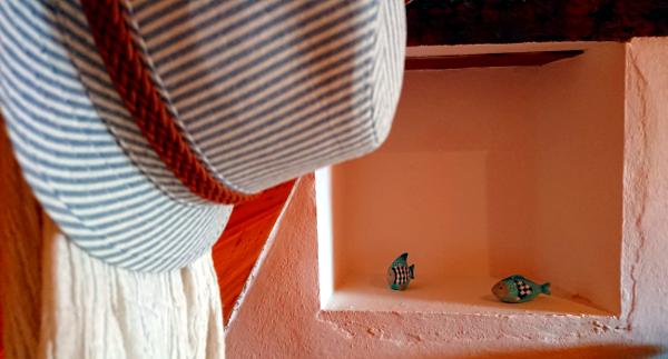 Île de Quéménès la ferme Iroise Finistère Brest Conquet Bretagne Ouessant Molène Hôtel Hébergement Tourisme Chambres et Table d'hôtes Vacances Week-end Séjour Mer Nature Agriculture Biologique Bien-être Découverte Conservatoire du littoral Autonomie Solaire Éolienne Moutons